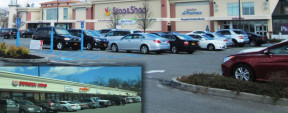 65 Shore Rd, Port Washington Retail Space For Lease