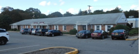 650 Hawkins Ave, Ronkonkoma Medical Office Space For Lease