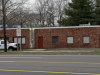 656 Rosevale Ave, Ronkonkoma Industrial/Manufacturing Property For Sale