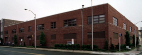 66-70 Randall Ave, Rockville Centre Industrial Space For Lease