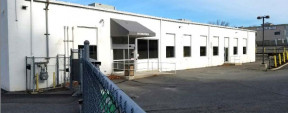 660 E Jericho Tpke, Huntington Station Office/Retail Space For Sublease