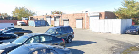 68 Cabot St, West Babylon Industrial Space For Lease