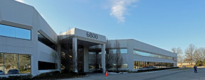 6800 Jericho Tpke, Syosset Office Space For Lease
