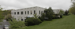 6801 Jericho Tpke, Syosset Office Space For Lease
