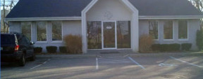 685 Old Willets Path, Hauppauge Office/Retail Property For Sale Or Lease