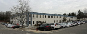 6851 Jericho Tpke, Syosset Office Space For Lease