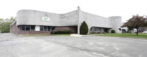 69 S Mall Dr, Commack Industrial Space For Lease