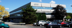 6900 Jericho Tpke, Syosset Office Space For Lease