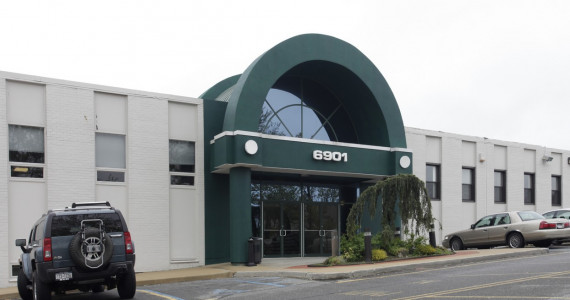 6901 Jericho Tpke, Syosset Med Office/Ind/Lab Space For Lease