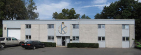 7 Carey Pl, Port Washington Industrial/Manufacturing Property For Sale