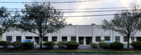 7 Shirley St, Bohemia Industrial Space For Lease