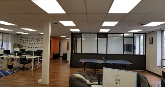 70 E Old Country Rd, Hicksville Office Property For Sale Or Lease