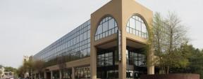 70 Glen St, Glen Cove Office Space For Lease