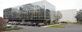 700 Veterans Memorial Hwy, Hauppauge Office Space For Lease Or Sublease