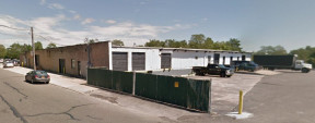 71 A and D East Carmans Rd, Farmingdale Industrial Space For Lease