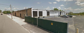 71 E Carmans Rd, Farmingdale Industrial Space For Lease