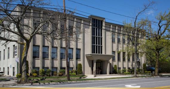 727 N Broadway, Massapequa Medical Office Property For Sale Or Lease
