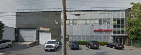73-75 Sealey Ave, Hempstead Industrial Space For Lease