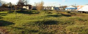 734 Rte 109, Lindenhurst Land-Ind For Sale