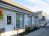 74 E Hoffman Ave, Lindenhurst Office/Industrial Space For Lease