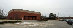 74 Hauppauge Rd, Commack Office Space For Lease
