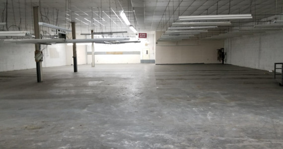741 Peninsula Blvd, Hempstead Industrial Property For Sale Or Lease