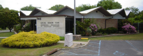 745 Old Willets Path, Hauppauge Office/Industrial Space For Lease