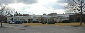 75 Mall Dr, Commack Industrial Space For Lease