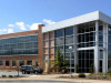 7550 Jericho Tpke, Woodbury Office Space For Lease