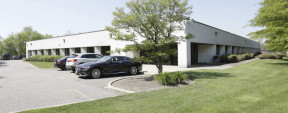 760 Koehler Ave, Ronkonkoma Industrial/R&D Space For Lease