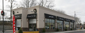 760 Long Island Ave, Deer Park Industrial/Investment Property For Sale Or Lease