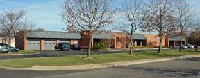 761 Koehler Ave, Ronkonkoma Office Property For Sale