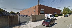 77 2nd Ave, Garden City Park Industrial Space For Lease