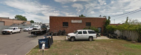 77 Jersey St, West Babylon Industrial/Investment Property For Sale