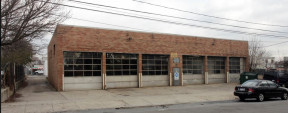 77 W 1st St and 1826 Deer Park Ave, Deer Park Investment-Retail Property For Sale Or Lease