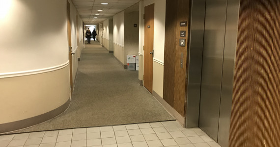 775 Park Ave, Huntington Investment-Office Condo For Sale