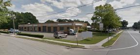 779 Jericho Tpke, Saint James Office/Retail Property For Sale