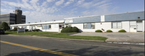 78-102 E Industry Ct, Deer Park Industrial Space For Lease