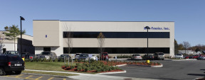 8 Brayton Ct, Commack Office Space For Lease