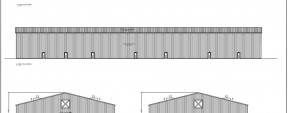 8 Leecon Ct, Southampton Industrial Space For Lease