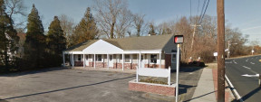 8 Montauk Hwy, Oakdale Office/Retail Property For Sale Or Lease