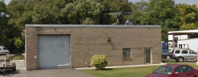 8 Ranick Dr, Amityville Industrial Space For Lease