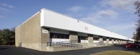 80 13th Ave, Ronkonkoma Industrial Space For Lease
