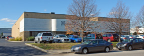 80 Air Park Dr, Ronkonkoma Industrial Space For Lease