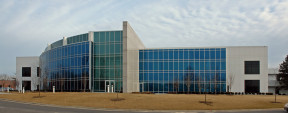 80 Arkay Dr, Hauppauge Office Space For Lease