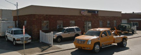 80 Urban Ave, Westbury Office/Industrial Property For Sale
