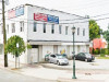 800 Merrick Rd, Baldwin Office/Retail Property For Sale