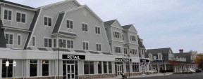 805 Broadway, Amityville Retail Space For Lease