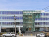 805 Northern Blvd, Great Neck Med Office Space For Lease