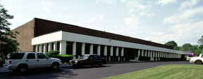 81-83 Harbor Rd, Port Washington Industrial Space For Lease